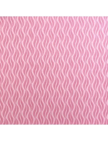 Anna Griffin Palmer, Wavy Pink