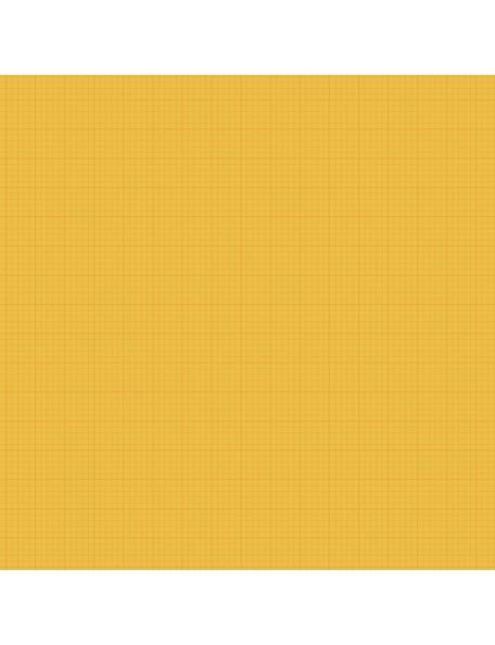 Simple Stories Sn@p! Life, Basics Yellow/Grid