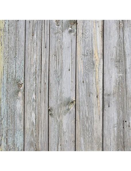 Simple Stories Sn@p! Basics, Birch/White Grid