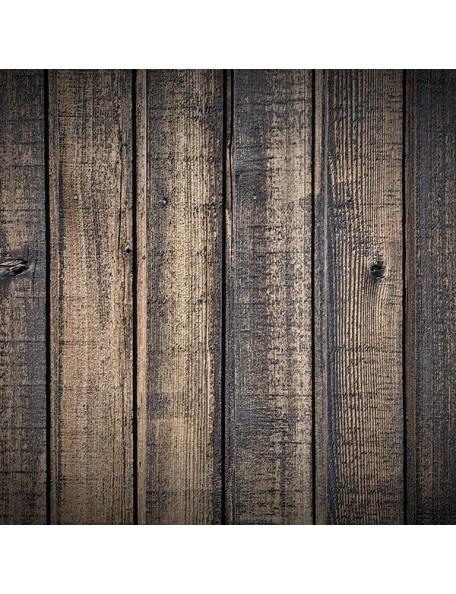 Simple Stories Sn@p! Basics, Chestnut/White Dot