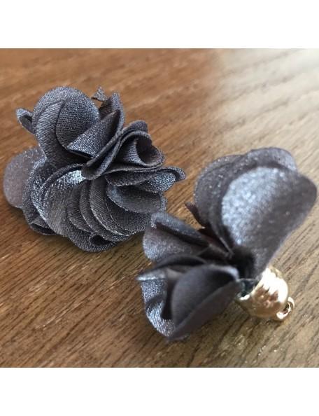 Satwa Flor Decorativa Antrazid /1Pza
