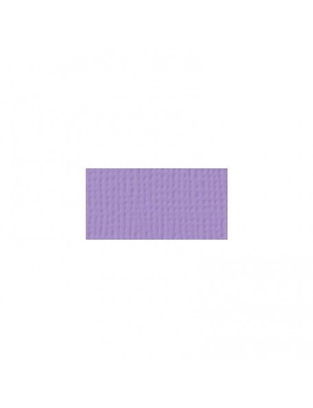 American Crafts Textured Lavender