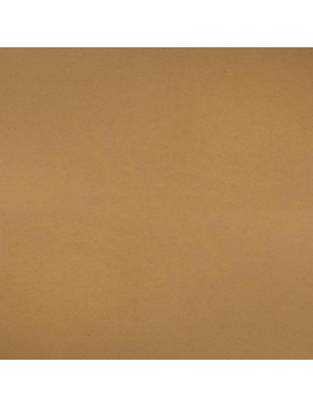 "Bazzill Classic Cardstock 12""X12"" Dark Kraft/Smoothies"