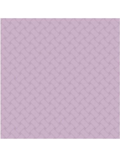 Anna Griffin Grace, Woven/Lavender