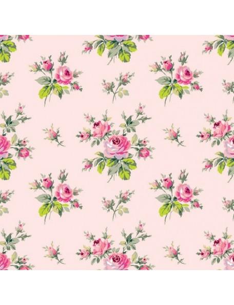 Anna Griffin Grace, Bouquet/Pink