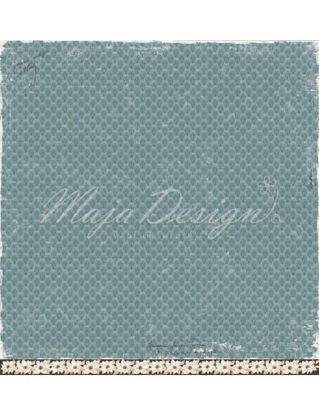 Maja Design Celebration, Entertainment