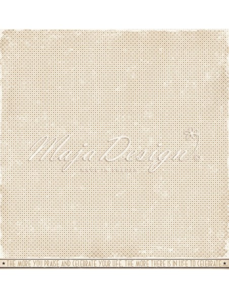 Maja Design Celebration, Champagne