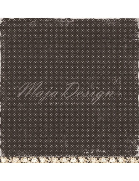Maja Design Celebration, Glamour