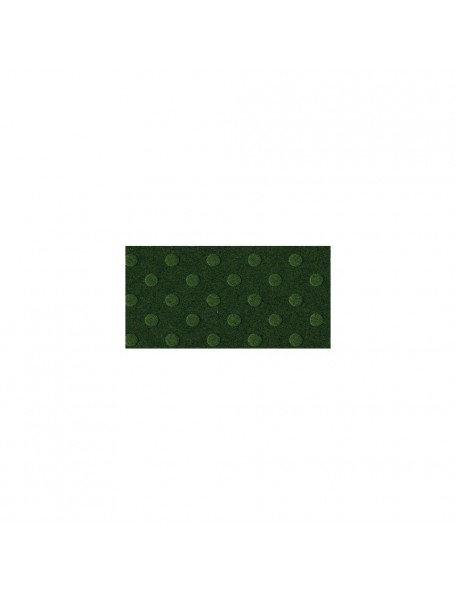 """Bazzill - Thicket Dotted Swiss - Cardstock 12""""x12"""""""