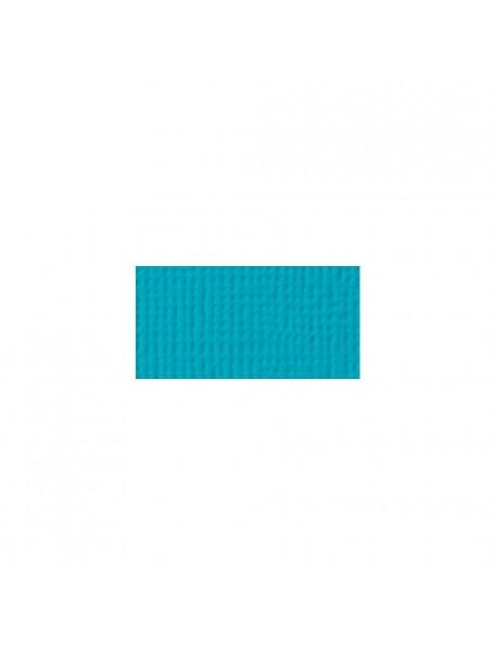 "American Crafts - Cascade - Textured Cardstock 12""x12"""
