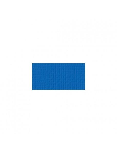 "American Crafts - Marine - Textured Cardstock 12""x12"""