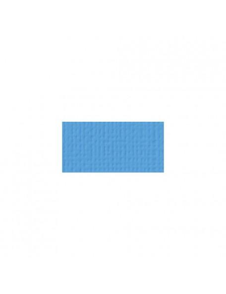 """American Crafts - Ocean Textured Cardstock 12""""x12"""""""