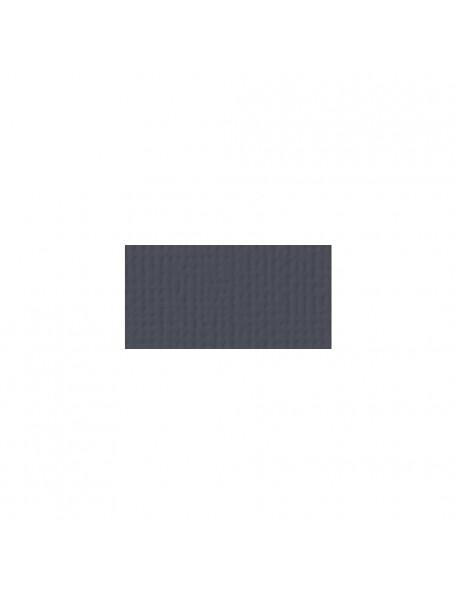 "American Crafts - Graphite - Textured Cardstock 12""x12"""