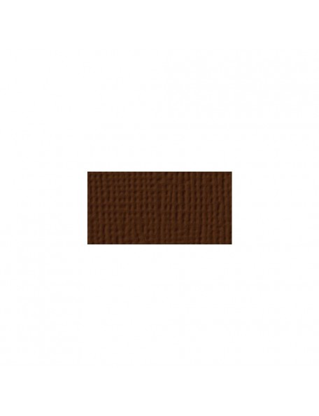 "American Crafts - Rocky Road Textured Cardstock 12""x12"""