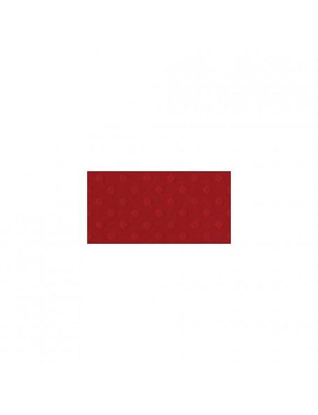 "Bazzill - Phoenix - Dotted Swiss Cardstock 12""x12"""