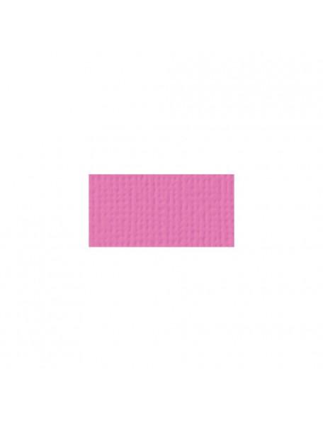 "Americanl Crafts Lip Gloss Textured Cardstock 12""x12"""
