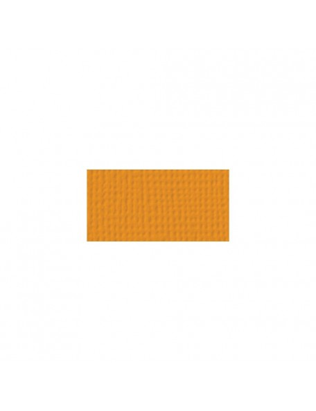 American Crafts Textured, Butterscotch