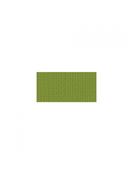 "American Crafts Textured Cardstock 12""x12"", Leaf"
