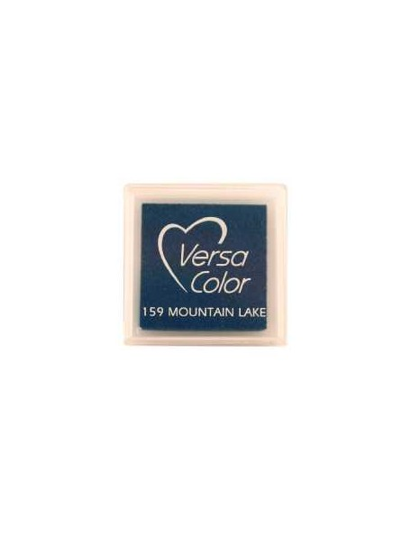 Versacolor - Mountain Lake Pigment Mini Ink Pad