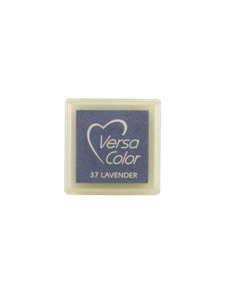 Versacolor - Lavender Pigment Mini Ink Pad