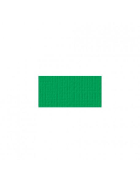American Crafts Textured Emerald