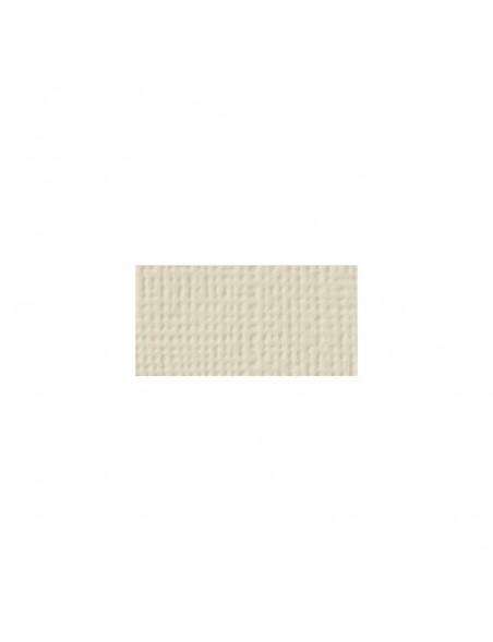 American Crafts Textured Straw