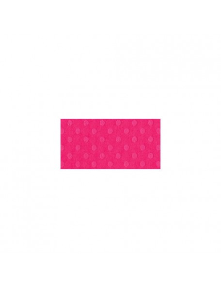 """Bazzill - Ballet Dotted Swiss Cardstock 12""""x12"""""""