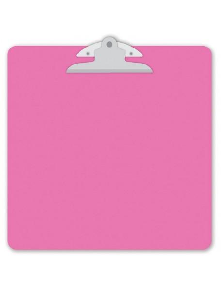 Doodlebug - Bubblegum Clipart Clipboard