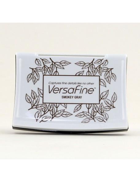VersaFine Smokey Gray Pigment Ink Pad