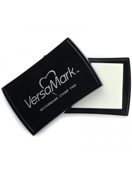 VersaMark - Watermark Stamp Pad
