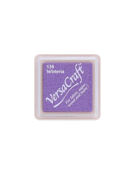 VersaCraft - Wisteria Mini Ink Pad