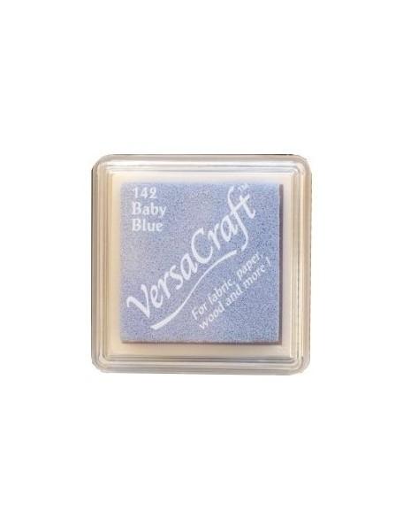 VersaCraft - Baby Blue Mini Ink Pad