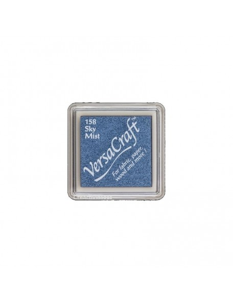 VersaCraft - Sky Mist Mini Ink Pad