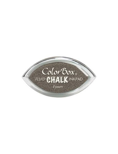 ColorBox - Fawn Fluid Chalk Cat's Eye Ink Pad