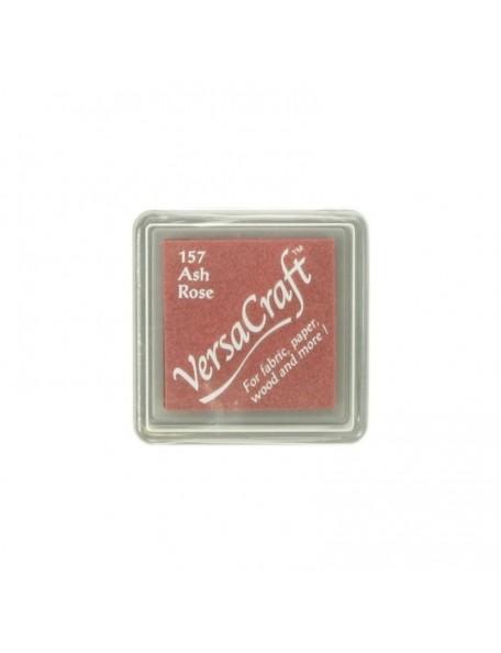 VersaCraft- Ash Rose Mini Ink Pad