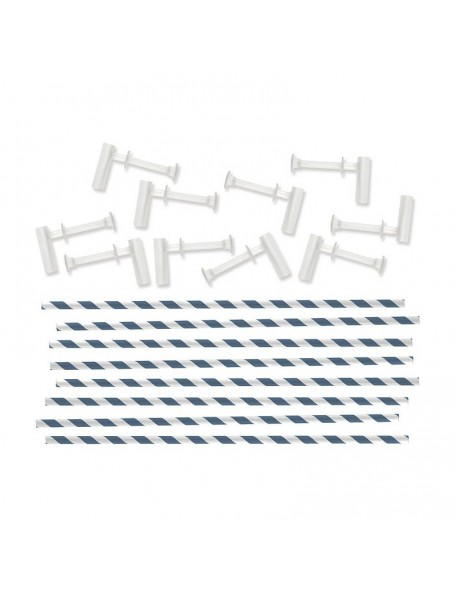 We R Memory Keepers Pinwheel Attachments