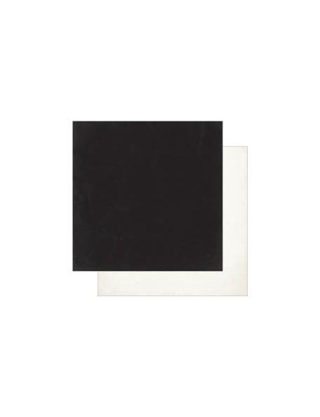 "Authentique - Classique Elegant Cardstock de doble cara 12""X12"" Foundation 2"