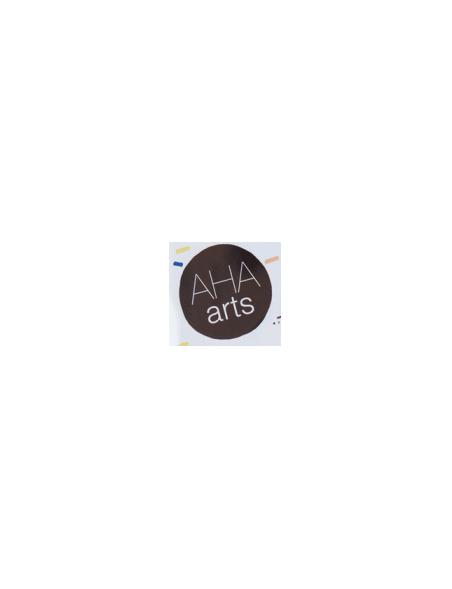 AHA Arts
